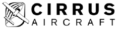 Aviation training opportunities with Cirrus Design