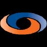 Ciscom Solutions logo
