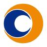 Cisive logo