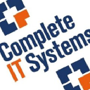 Complete IT Systems Logo