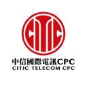 CITIC Telecom International CPC Limited logo
