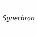 Citihub Ltd logo