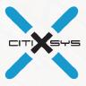 CitiXsys logo