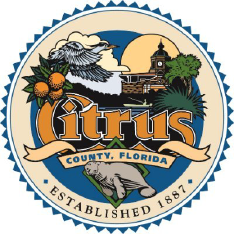 Aviation training opportunities with Citrus County Mosquito Control