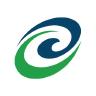 Citus Data logo