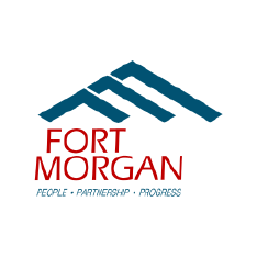 Aviation job opportunities with Fort Morgan Municipal Airport