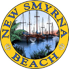 Aviation job opportunities with New Smyrna Beach Municipal