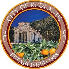 Aviation job opportunities with Redlands Municipal