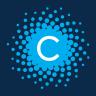 Civitas Learning Inc logo