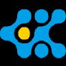 Ckmates logo