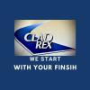 Clad-Rex, Inc.