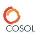 Clarita Solutions logo