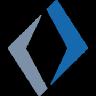 Clarity Partners logo