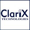 Clarix Technologies logo