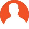 Clark Computer Services logo