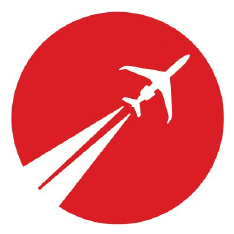 Aviation job opportunities with Clay Lacy Aviation
