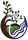 CHRISTIAN LIFE CHURCH KYOGLE Logo