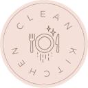 Clean Kitchen Company Profile