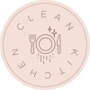 Clean Kitchen logo