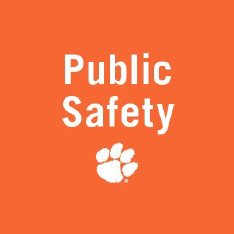 Aviation training opportunities with Clemson University