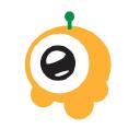 CleverPumpkin Ltd. Logo