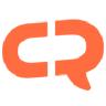 CleverReach logo