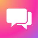 ClickSend Logo
