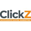 Homepage - ClickZ