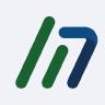 Client Outlook logo