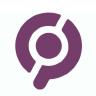 ClientPoint logo