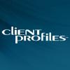 Client Profiles, Inc.