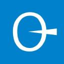 Climatempo - O melhor site de meteorologia do Brasil