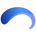 CLIMsystems logo
