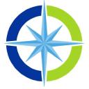 Www.clipperpetroleum