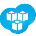 Clouber logo