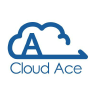 Cloud Ace logo