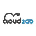 Cloud2Go Serviços Em Tecnologia da Informação Ltda logo
