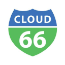 Cloud 66 Company Profile