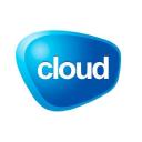 Cloud Access.net Logo