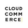 CloudCommerce logo