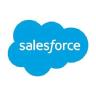 CloudCraze LLC logo