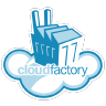 Farmor Cloud Factory Co., Ltd logo
