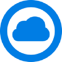Cloud Native Pty Ltd logo