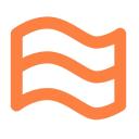 Cloudnile logo