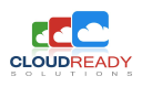 Cloud Ready Solutions logo
