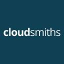 CloudSmiths - Salesforce Reseller logo