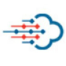 Cloudspace USA logo