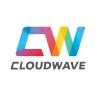 CloudWave Asia-Pacific logo