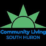 Community Living South Huron
