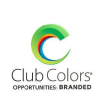 Club Colors, Inc.